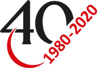 Balmoral celebrating 40 years of industry innovation