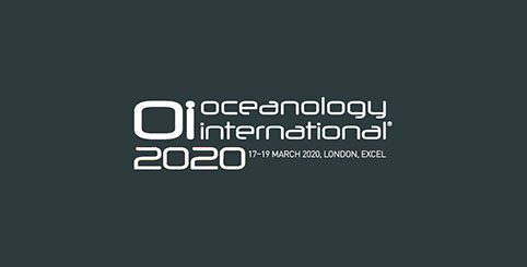 Oceanology, 17-19 March 2020