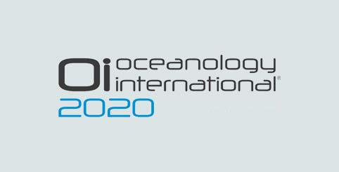 Oceanology, 1-3 Dec 2020