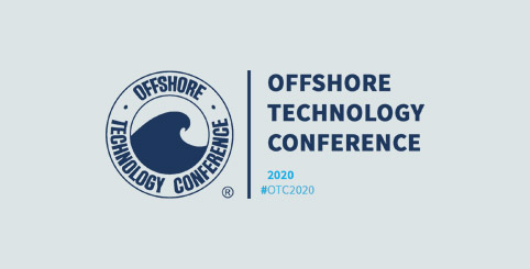 OTC, 4-7 May 2020