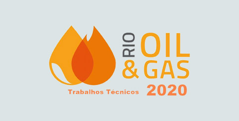 RIO OIL AND GAS, 21-24 Sept 2020