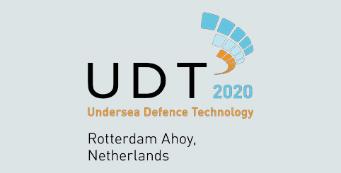 UDT, 12-14 May 2020