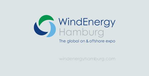 Wind Energy, 22-25 Sept 2020