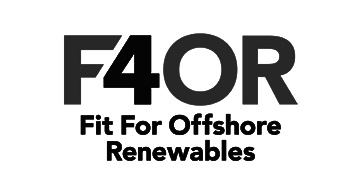 Fit 4 Offshore